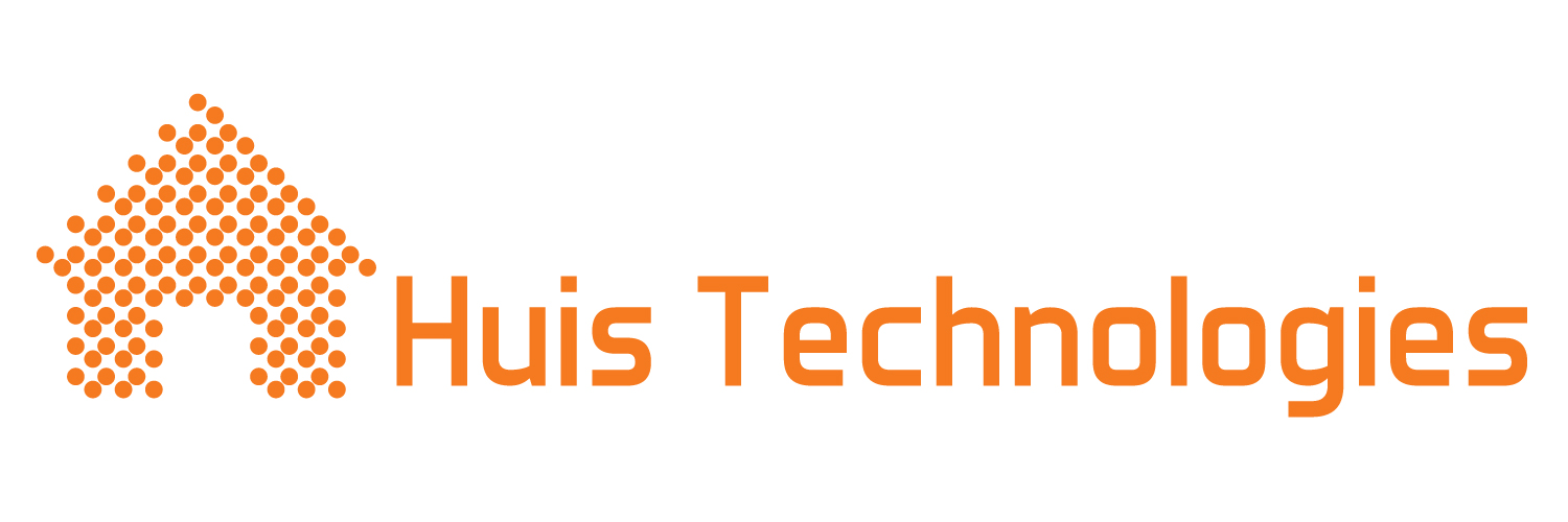 Huis Technology
